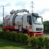 New fleet of tankers strengthens S.P. Holding Ltd Image