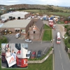 Open day to celebrates 25 years of business Image