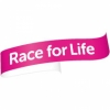SP Holding employees are taking part in Race for Life Image